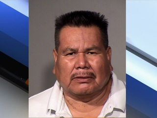 Man on probation for sex crime missing 2 years