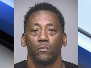 Man arrested in Old Town Scottsdale death