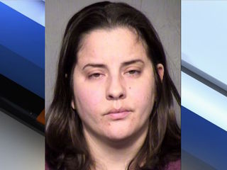 DPS: Super extreme DUI wrong-way driver arrested