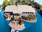 WATERFRONT DINING! 5 Water restaurants in AZ