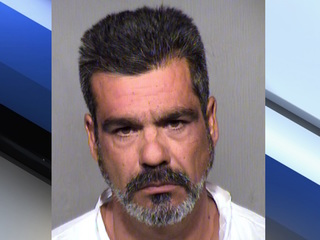 PD: Child run over, killed by parent in Phoenix