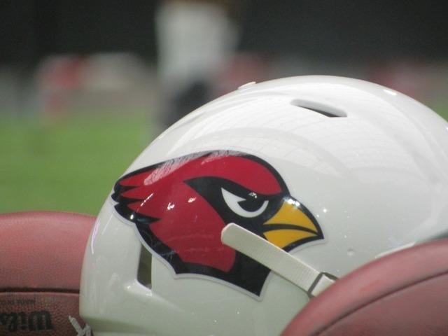 NFL Draft: 5 quarterbacks the Cards might select