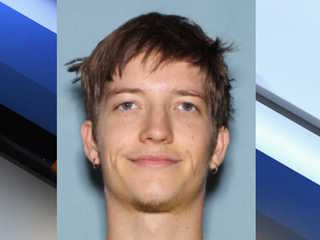 Police searching for missing Mesa man