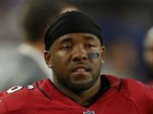 Report: Brother of Cardinals player fatally shot