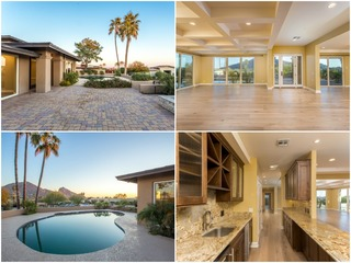 PHOTOS: Paradise Valley home sold for $2.35M