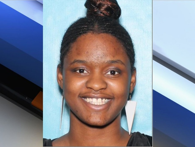 Fugitive Friday Female Sex Trafficker Wanted By Phoenix Police