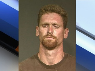 Arrest made in deadly Apache Junction shooting