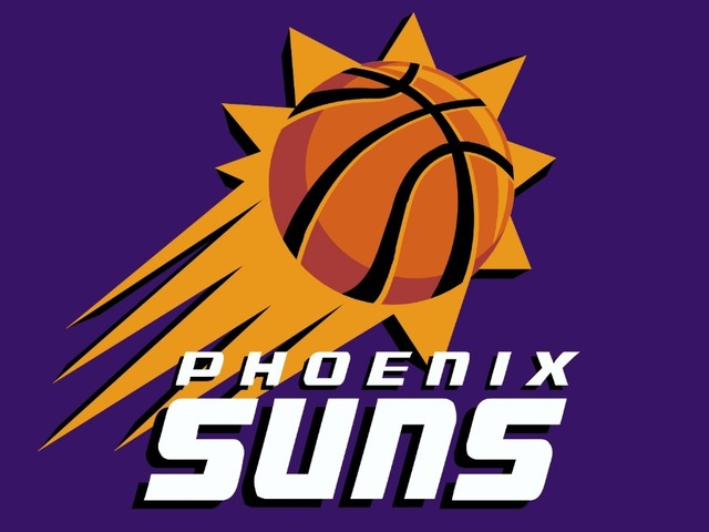 Phoenix Suns release 2018-19 regular-season schedule