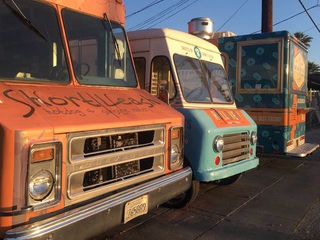 AZ food trucks expected to benefit from new law