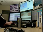 Peoria adds new 911 program to help callers