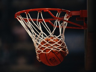 Basketball player dies during game vs. AZ team