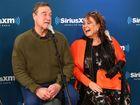 John Goodman breaks silence on Roseanne's tweet