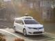 Waymo's self-driving service to include 62K vans