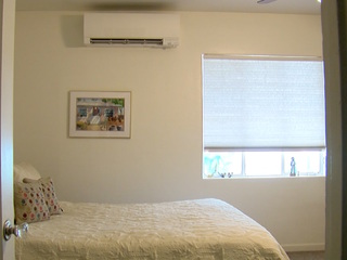 Scottsdale event could help you cut A/C bill 40%