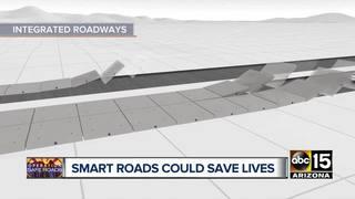ADOT monitoring crash detection tech in Colorado