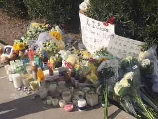 Family wants life sentence for murder suspect