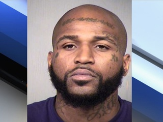 PD: Woman escapes after 3-hour assault in Tempe