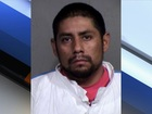 PHX PD: 2 men arrested for deadly hit-and-run