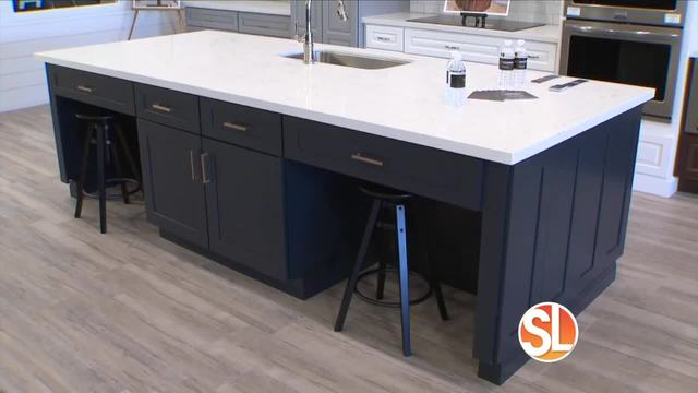 Highland Cabinetry Believes High Quality Cabinets Do Not Have To Be  Expensive
