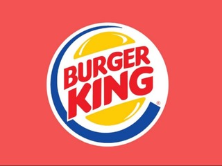 Burger King sorry for World Cup pregnancy ad