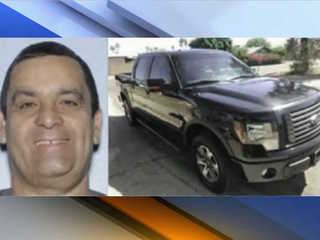 PD: PHX man goes missing during Craigslist sale