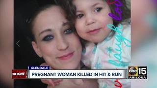 Family asking for help after deadly hit-and-run