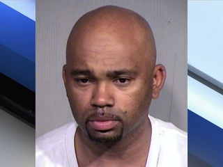 MCSO: Man stole car from home where 2 found dead