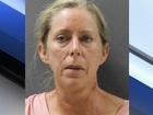 Prescott woman accused of killing man