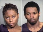 PD: Teen couple arrested in Tempe carjacking