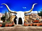7 weird road trip landmarks in Arizona