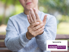 What you need to know about neuropathy