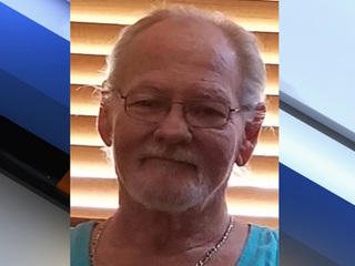 MCSO: 13 guns at home where 92-year-old shot son
