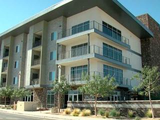 Tempe needs your help expanding veteran housing