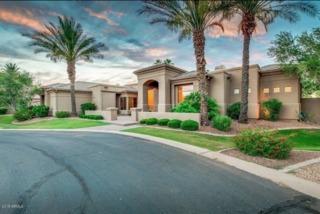 Tyrann Mathieu selling AZ home for $1.4 million