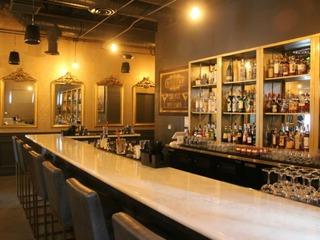 A look inside new members-only bar in Phoenix