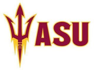 Arizona college students head back to school