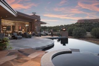 11 Arizona homes on sale with incredible pools