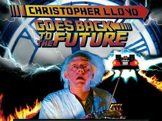 'Back To The Future' event canceled in Phoenix