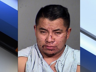 Ex-officer sentenced for deadly Glendale crash