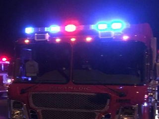 PD: One dead in multi-vehicle Chandler crash