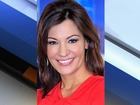 Welcome home! Kaley O'Kelley returns to ABC15