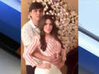 PHX teen heard screaming before going missing