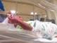 Arizona birth rate experiences sharp decline