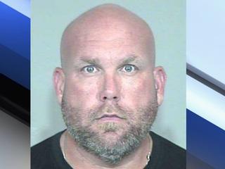 Cardinals owner addresses Keim DUI arrest