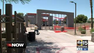 South Mountain HS changing to new school concept