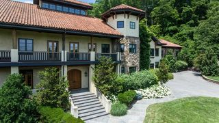 PHOTOS: Cavallari, Cutler list mansion for $7.9M
