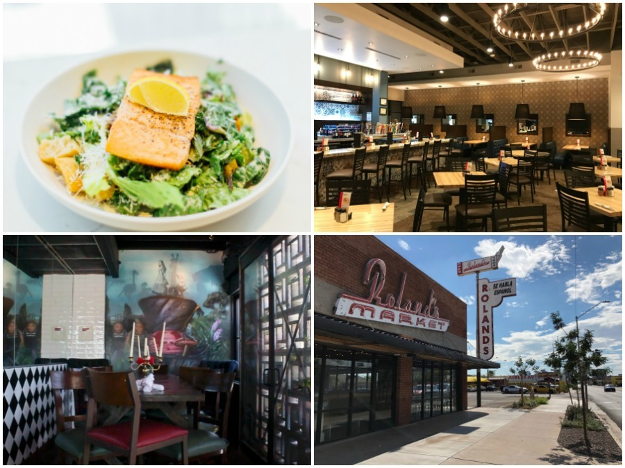 New restaurants in Phoenix 90 restaurants and