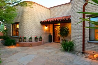 PHOTOS: Oro Valley home sold for $1.5 million