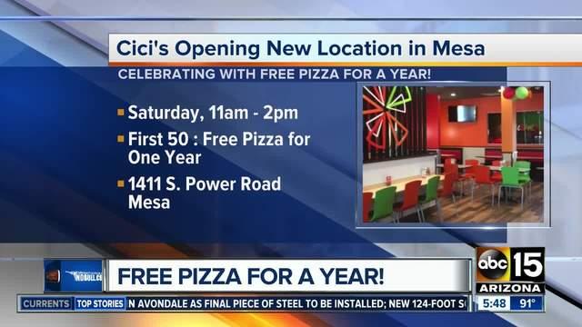 papa john s pizza promo code to get 50 off through september 3rd