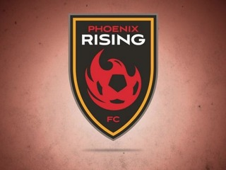 PHX Rising to host another playoff game Friday